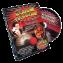Squeak Technique (DVD y Squeakers) Por: Jeff McBride