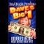 Big $1 Por: Dave Devin