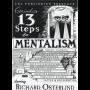 13 Pasos al Mentalismo(6 videos)/DESCARGA DE VIDEO