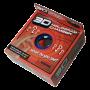 3D Hologram Chamber