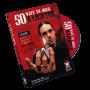 50 Maneras de Prender Un Encendedor