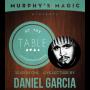 At the Table (Conferencia)-Danny Garcia/DESCARGA DE VIDEO