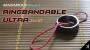 Bandarious Episode 2: Ringbandable Ultra Por:KT/DESCARGA DE VIDE