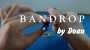 Bandrop Por:Doan y Rubber Miracle/DESCARGA DE VIDEO
