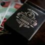 Banshees Cartas Para Arrojarlas 2a.Edición