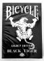 Black Tiger-Legacy Edition