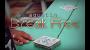 Break Free Por:Agustin/DESCARGA DE VIDEO