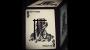 Burglar Box Por:Matt Pilcher/DESCARGA DE VIDEO