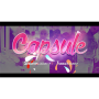 CAPSULE Por:Sebastian Calbry/DESCARGA DE VIDEO