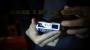 CHANGE 3 Por:Arie Bhojez/DESCARGA DE VIDEO
