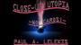 CLOSE-UP UTOPIA Por:Paul A. Lelekis/DESCARGA DE LIBRO