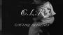 CLR Por:Dan Hauss/DESCARGA DE VIDEO
