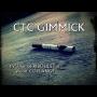 CTC Por:Thomas Riboulet y Victor Collange/DESCARGA DE VIDEO