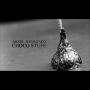 Choco Stuff Por:Arnel Renegado/DESCARGA DE VIDEO