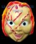 Chucky Económica