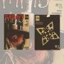 MMD Comic Deck # 3