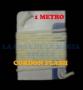 Cordón Flash 1 Metro./12 Hebras