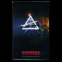 Cosmosis El Original Con Carta De Criss Angel