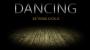 Dancing Dream Dots Por:Sandro Loporcaro/DESCARGA DE VIDEO