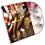Decade (Set de 2 DVD) Por: Mark Mason