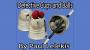 Defective Cups & Balls Por:Paul a. Lelekis/DESCARGA DE LIBRO