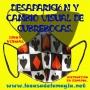Desaparición y Cambio Visual de Cubrebocas