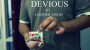 Devious Por:JasSher Singh/DESCARGA DE VIDEO