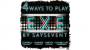 EXE Por:SaysevenT/DESCARGA DE VIDEO