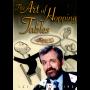 El Arte De La Magia En Mesas/DESCARGA DE VIDEO