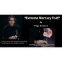 Extreme Mercury Fold Por:Gogo Requiem/DESCARGA DE VIDEO