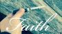Faith Por:Alfred Dockstader/DESCARGA DE VIDEO