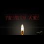Fireproof Wire-Alambre a Prueba De Fuego