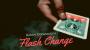 Flash Change Por:Robby Constantine/DESCARGA DE VIDEO