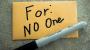 For No One Por:Jacob Smith/DESCARGA DE VIDEO