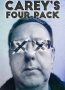Four Pack Por:John Carey/DESCARGA DE VIDEO
