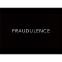 Fraudulence Por:Daniel Bryan/DESCARGA DE VIDEO