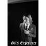 GOLD Experience Por: Rockstar Alex/DESCARGA DE VIDEO