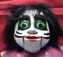 Grupo Kiss-Eric Singer