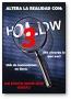 Hollow 3.0 (Dorso Azul)