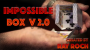 Impossible Box 2.0 Por:Ray Roch/DESCARGA DE VIDEO