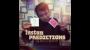 Instan Predictions Por:Arif Illusionist/DESCARGA DE VIDEO