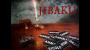 JIBAKU Por:Parlin Lay/DESCARGA DE VIDEO