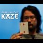 Kaze Por:Jeremiah Zuo & Lost Art MagicDESCARGA DE VIDEO