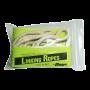 Linking Ropes Por:Ronjo