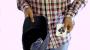 MADCAP BOY Por:D'Puck M'ShraDESCARGA DE VIDEO