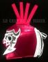 Máscara De Luchador-El Escorpión Dorado