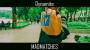 Mad Matches Por:Dynamite/DESCARGA DE VIDEO