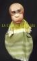 Marioneta Chimpancé