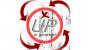 Not Turned Up Por:SaysevenT/DESCARGA DE VIDEO
