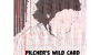 Pilcher's Wild Card Por:Matt Pilcher/DESCARGA DE VIDEO